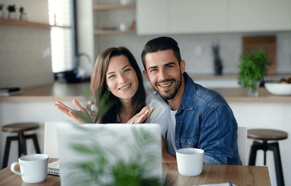 Схемы по приобретению квартиры даже со средним заработком.