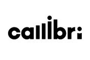 Аналитика, коллтрекинг и 11 каналов связи с клиентом в Callibri.ru