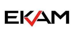 Незаменимый помощник для розничной торговли Ekam -30%