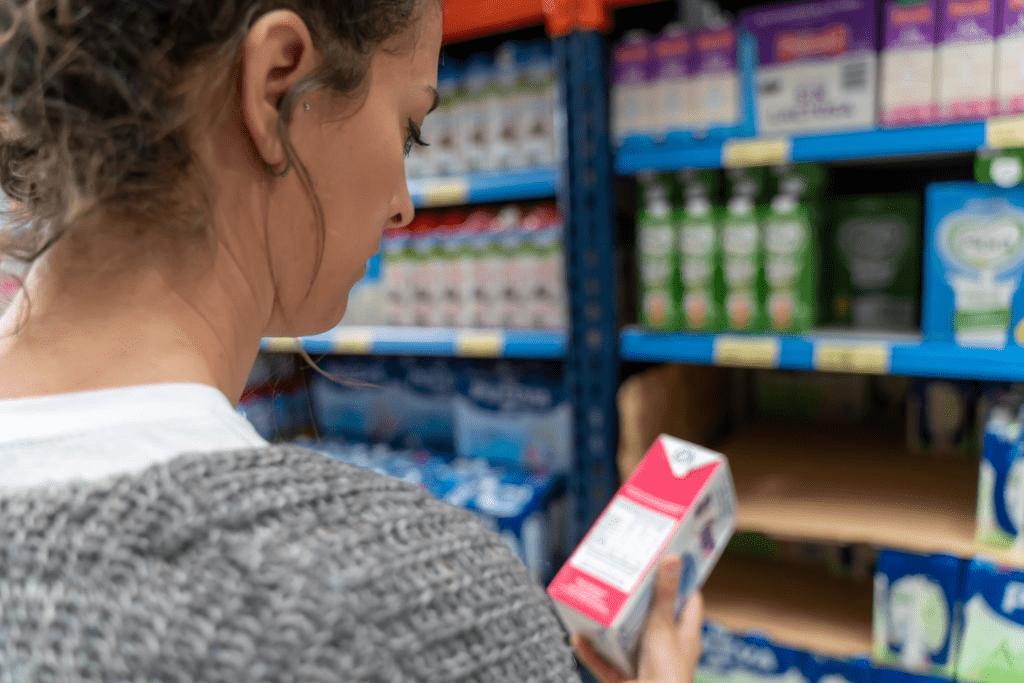 Уменьшение порций продуктов на прилавках и их удорожание. Заговор или какой-то секрет?