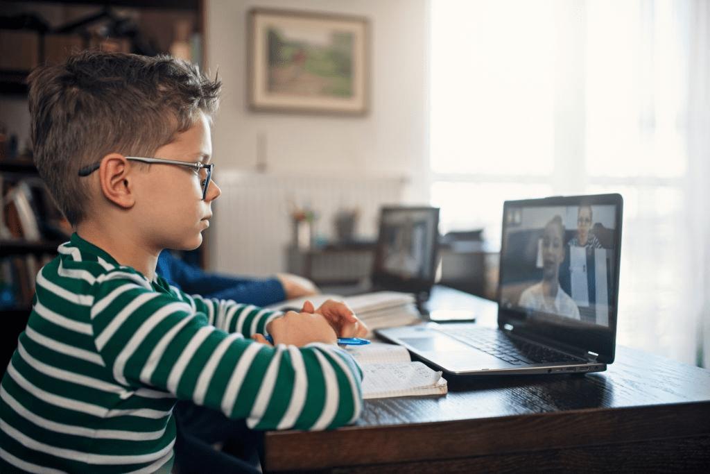 Школа зло или из чего состоит бизнес по онлайн обучению детей?