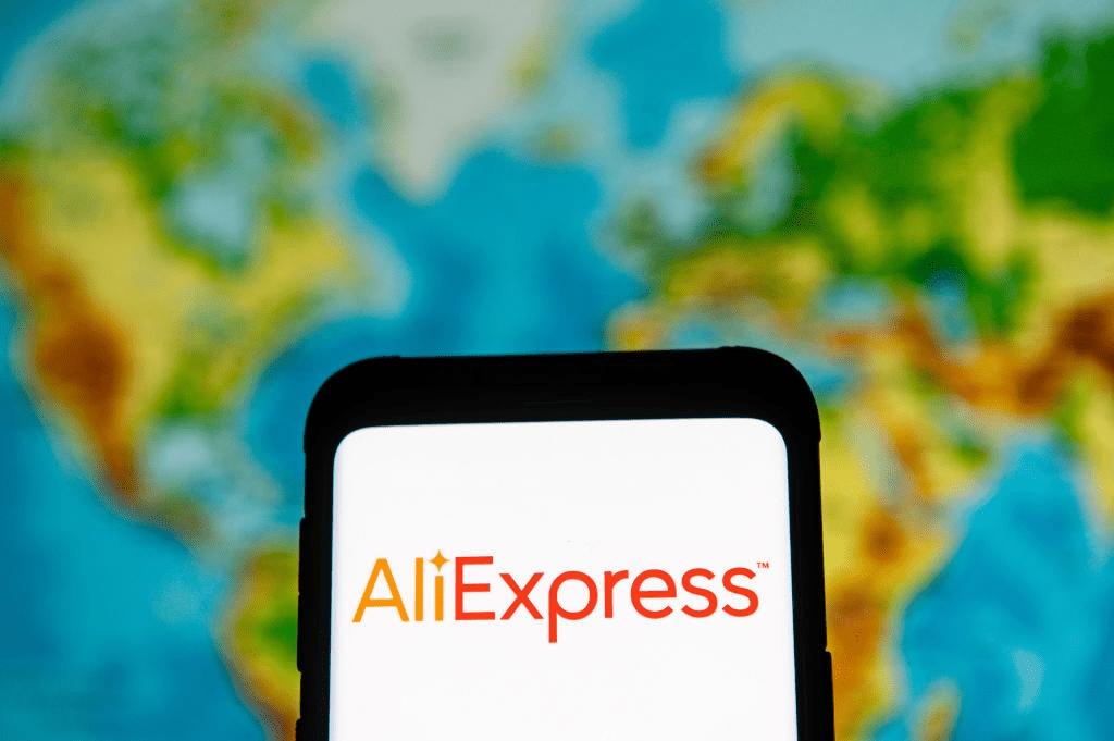 Как Али Экспресс поддержит предпринимателей из России?