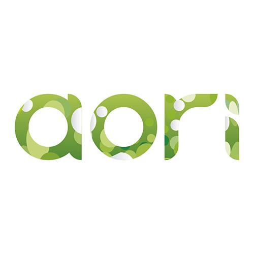 Аналоги: Aori