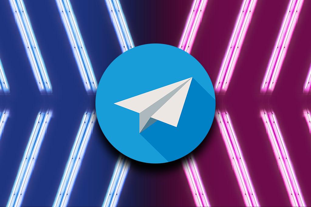 Уходим в Телеграм. На чем, как и сколько можно заработать?