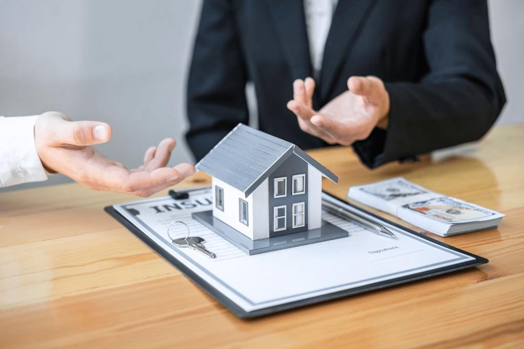 Почему покупка квартиры в ипотеку — это инвестиция? Причем отличная.