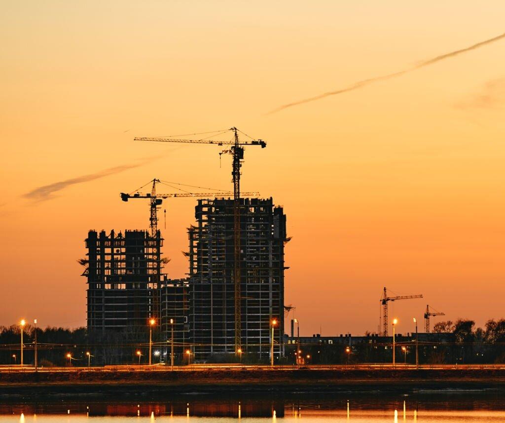 Почему руководителям компаний РФ проще ничего не делать, чем начинать новые проекты?