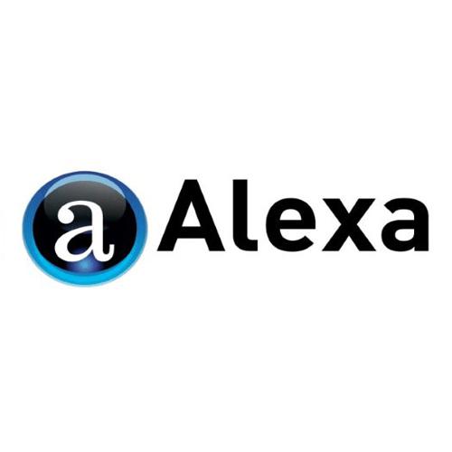 Аналоги: Аlexa.com