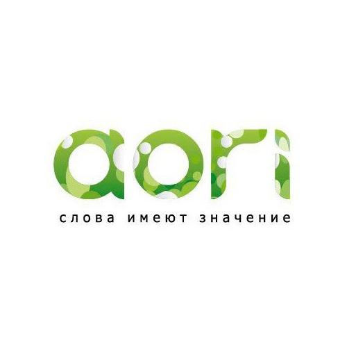 Аналоги: Aori.ru