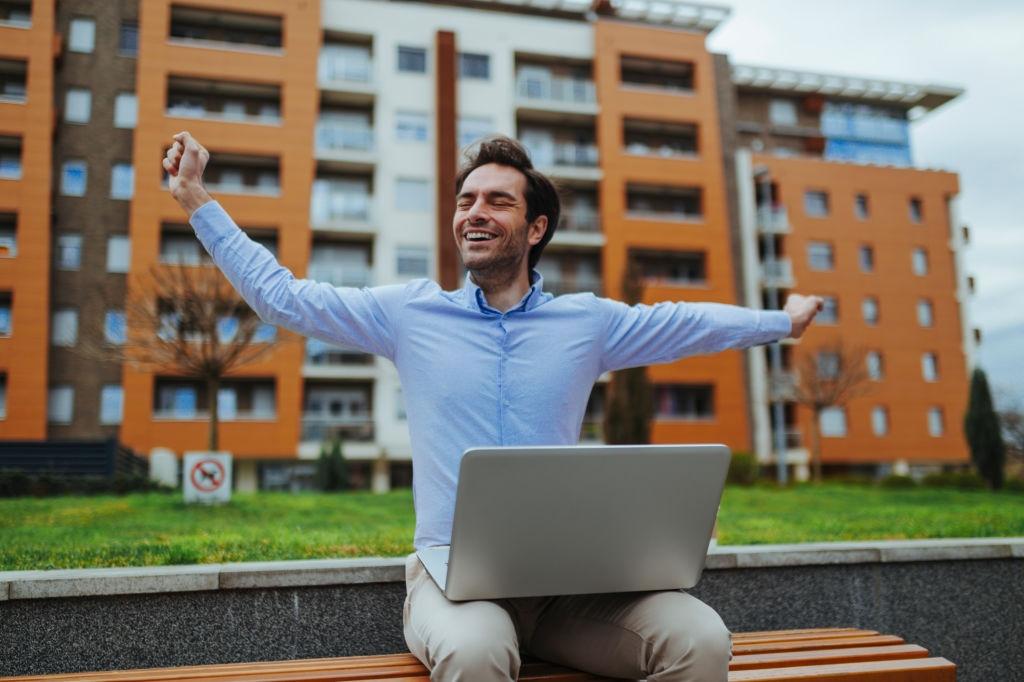 Реально работающие способы заработка в сети, которые заменят вам работу по найму.