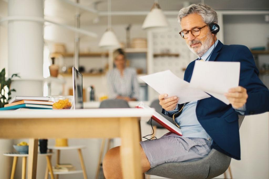 Мифы про удаленную работу. Прочтите, прежде чем начинать.