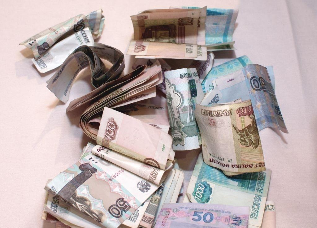 Сколько же будет стоить доллар к концу года? Инсайд от Грефа.