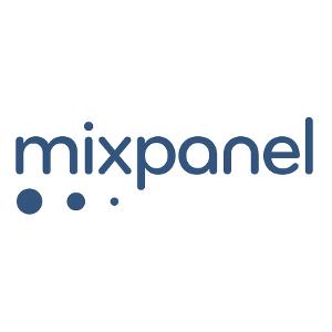 Аналоги: Mixpanel.com