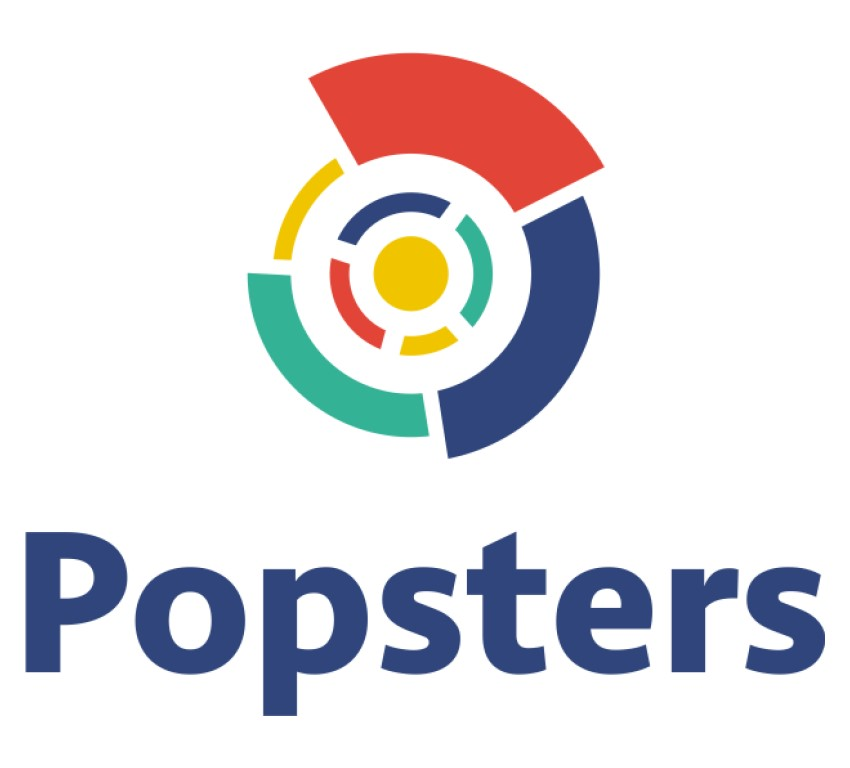 Аналоги: Popsters.ru