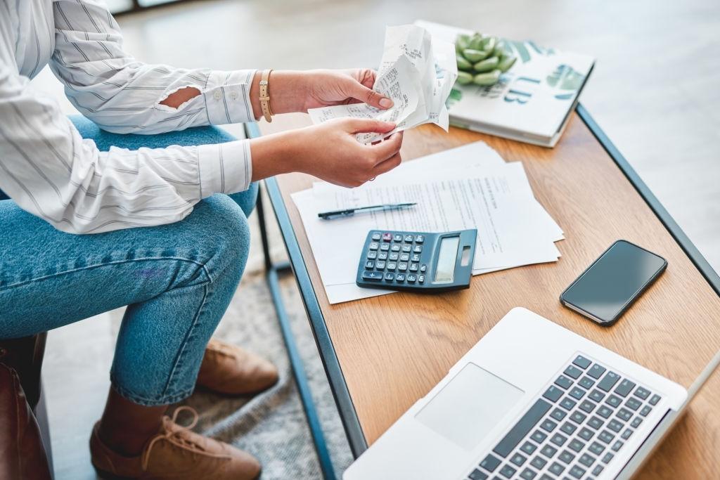 Во-сколько вам обойдется ошибка в налоговой декларации?
