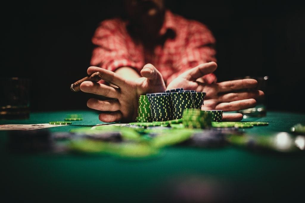 Сколько зарабатывают онлайн-казино в реальности?