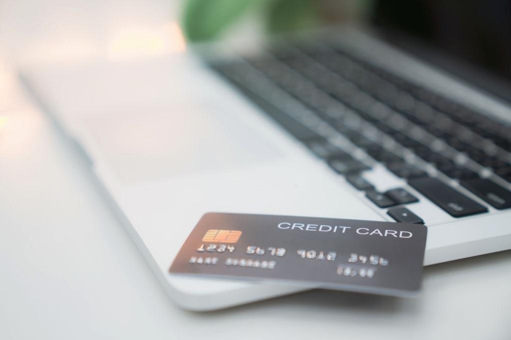 Банки будут списывать деньги с неактивных счетов, что это за счета?