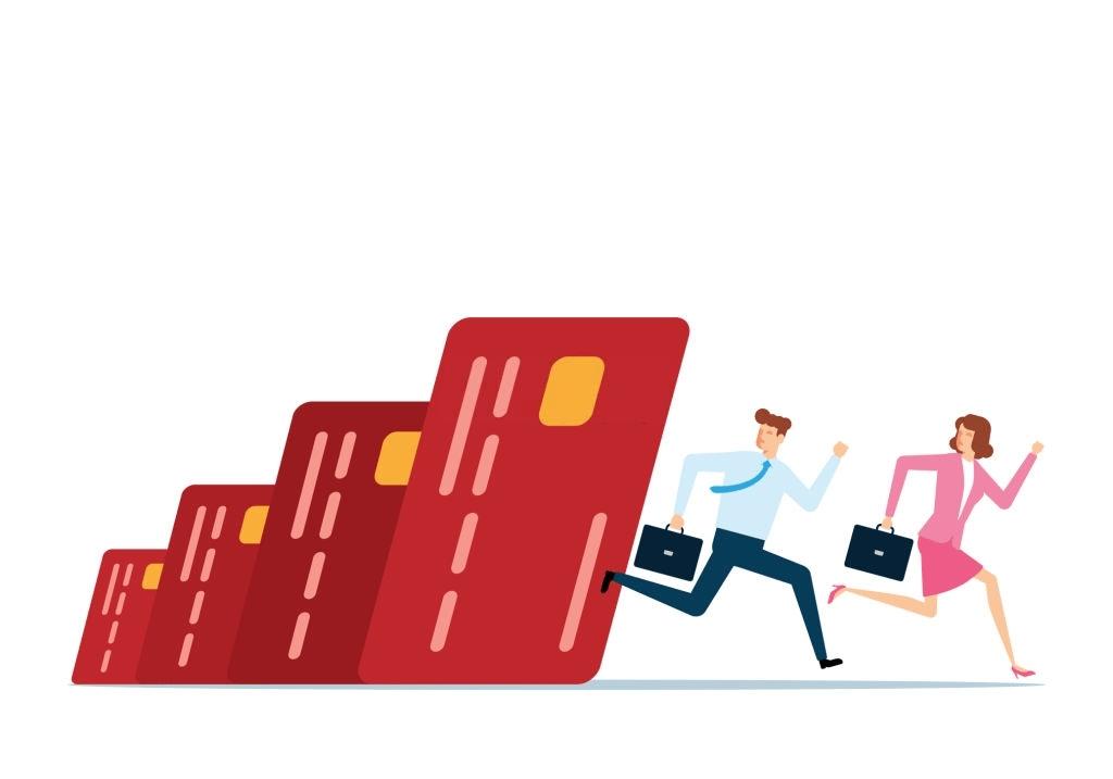 Должен ли банк одобрять кредиты всем зарплатным клиентам?