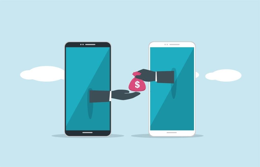 Система быстрых платежей стала опасна. Выявлен новый способ кражи денег!