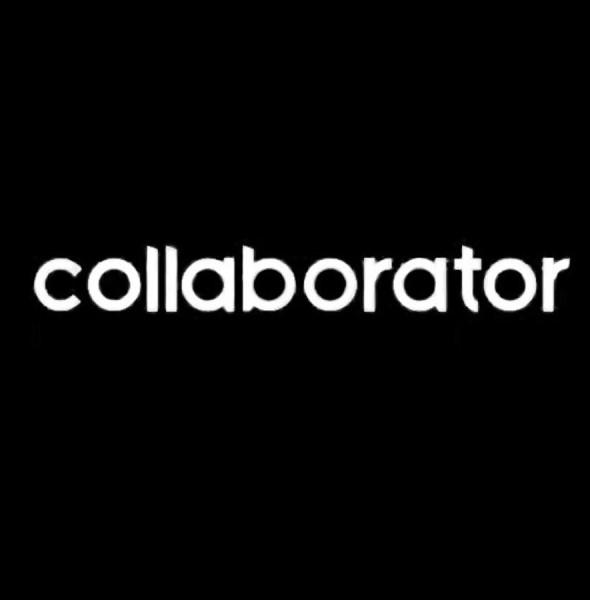 Аналоги: Collaborator