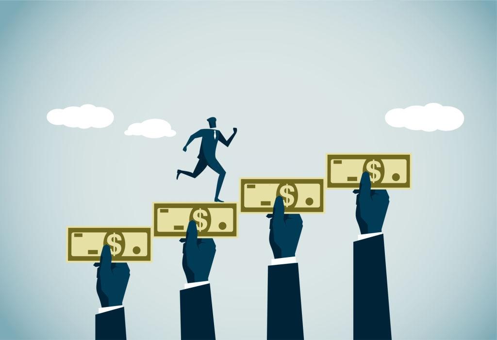 Как зарабатывать 5000 руб в день стабильно? Фриланс, клики и прочее в сторону.