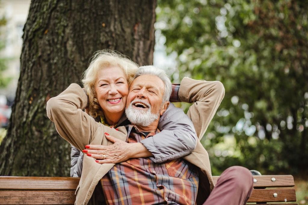 Несколько способов гарантированно выйти на пенсию богатым.