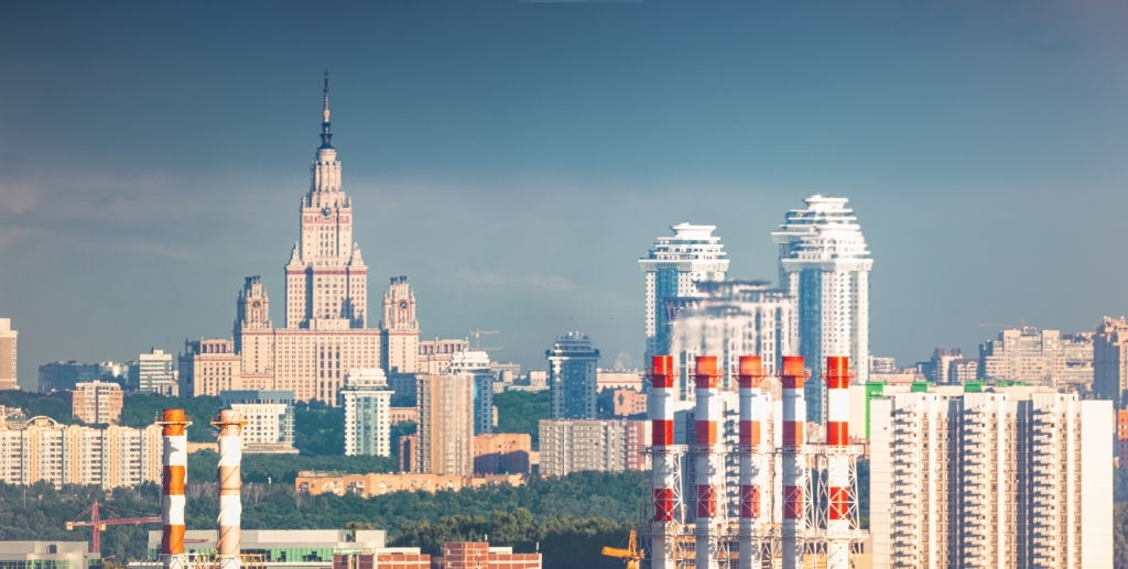 Во что вкладываются иностранцы на российском фондовом рынке и богатеют?