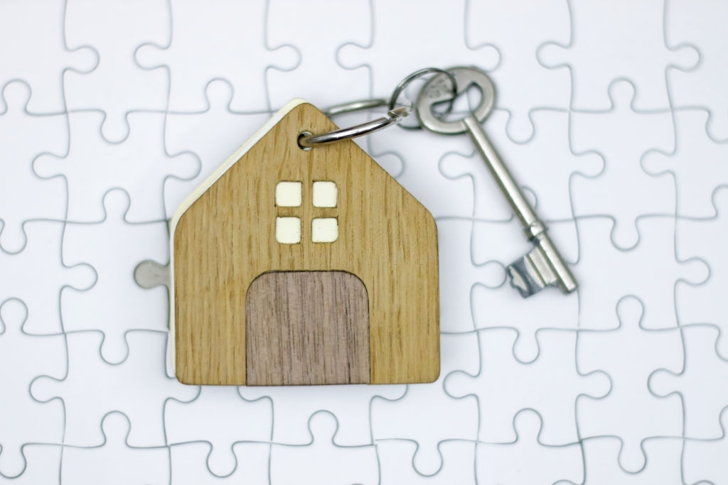 Как правильно и эффективно организовать посуточную аренду квартиры?