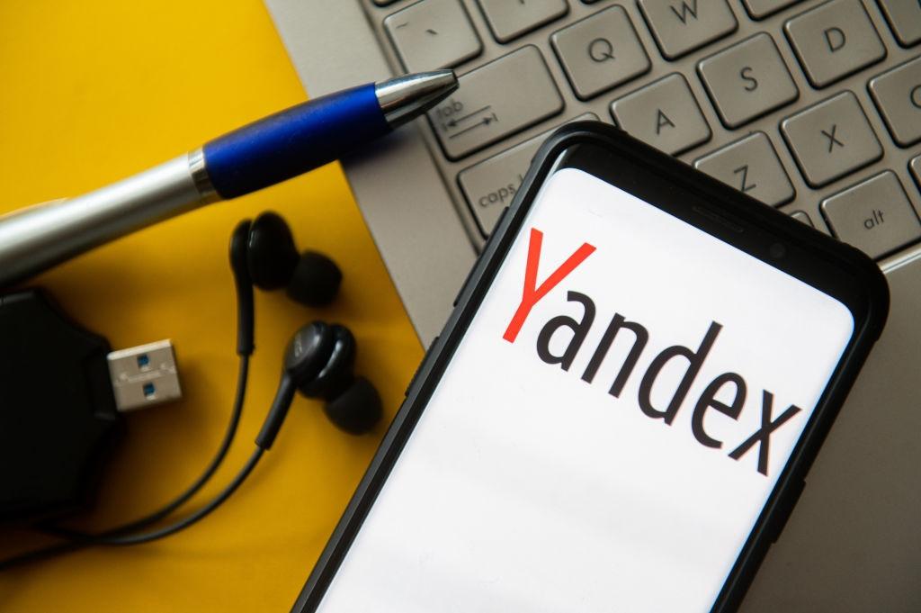 Лайфхак, как устроиться в Яндекс и пройти там все собеседования.