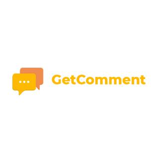Аналоги: GetComment