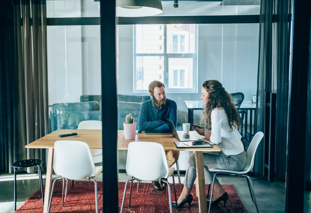 Что спрашивают и что хотят услышать работодатели на собеседовании?