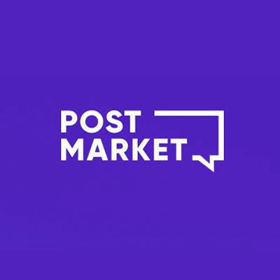 Аналоги: Postmarket