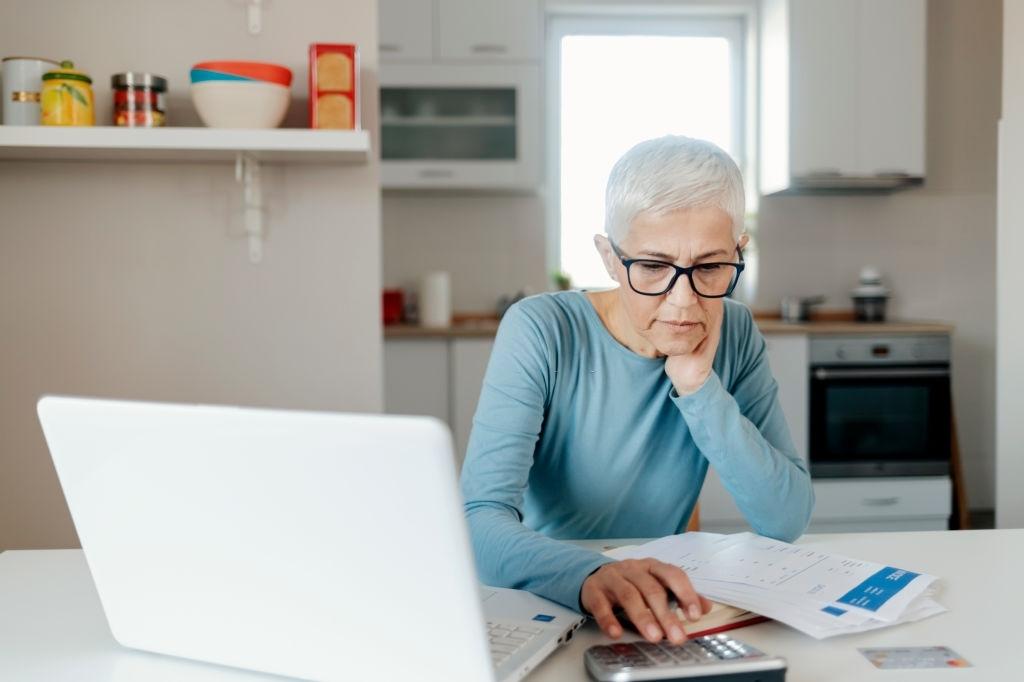 Как выжить на пенсии и ни в чем себе не отказывать?