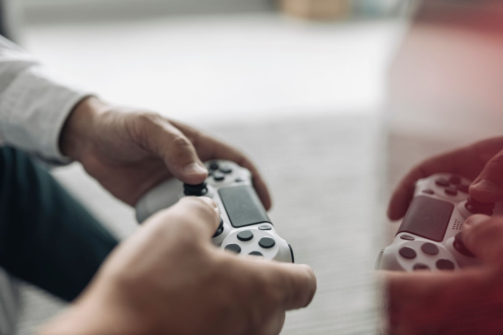 Топ сайтов, которые хорошо платят за обзор игр