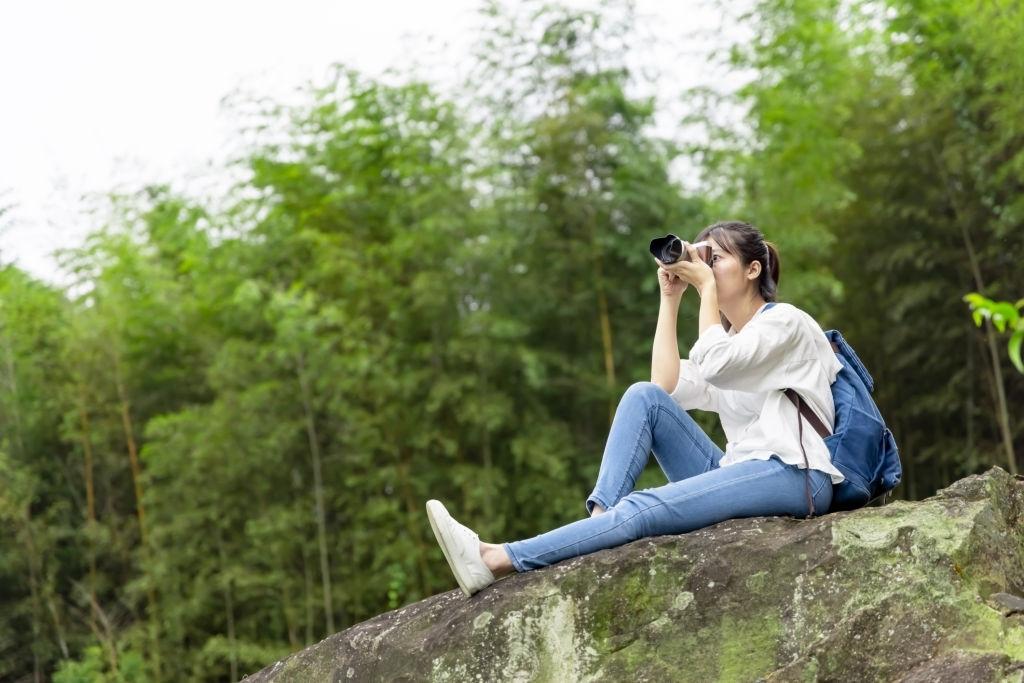 5 сайтов, готовых платить за фото природы от 300 долларов
