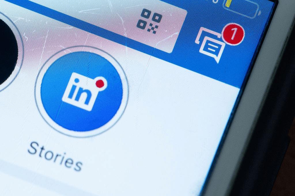 Сколько стоит реклама Instagram российских звезд