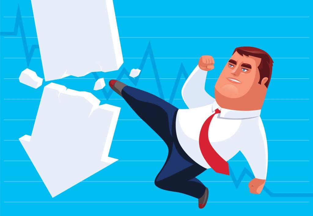 Как в 30-40 лет сменить работу на актуальную сегодня?