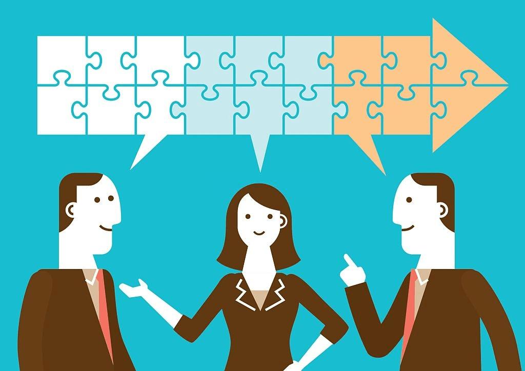 Квиз-маркетолог. Сколько можно заработать на опросах клиентов?