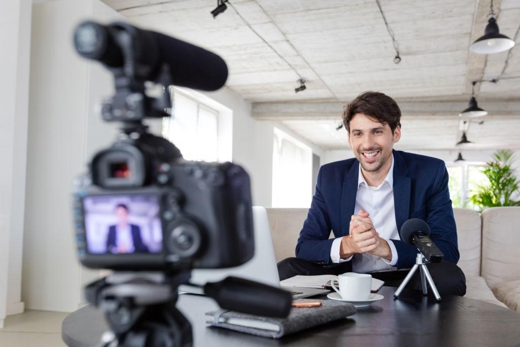 Как сделать свой блог успешным и доходным: 5 советов