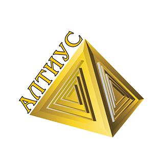 Аналоги: ERP «Алтиус»