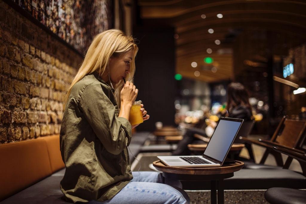 Как захватить интернет-внимание молодого поколения и продавать им эффективнее?