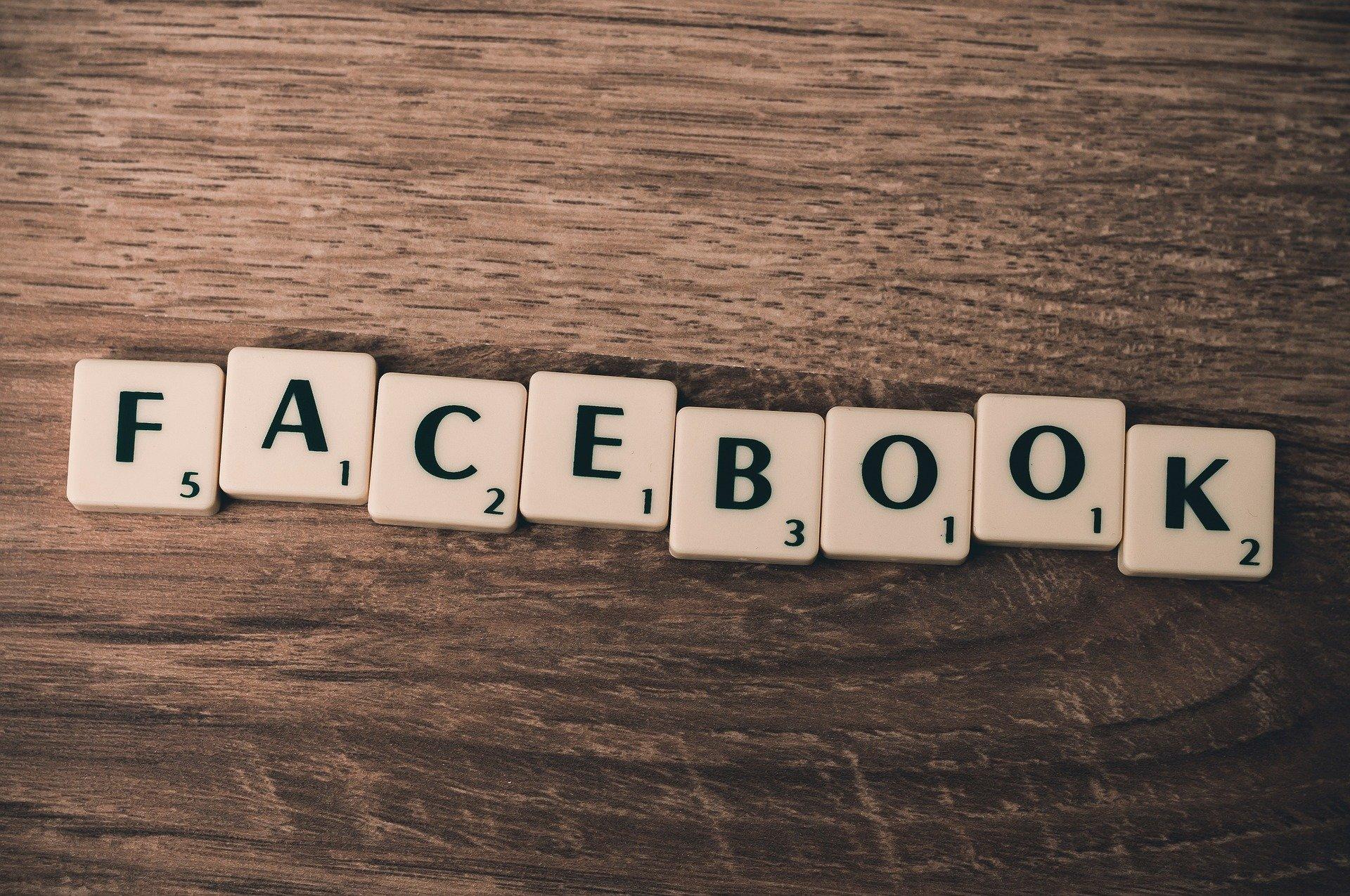 Учимся зарабатывать в Фейсбук: создаем бизнес-страницу
