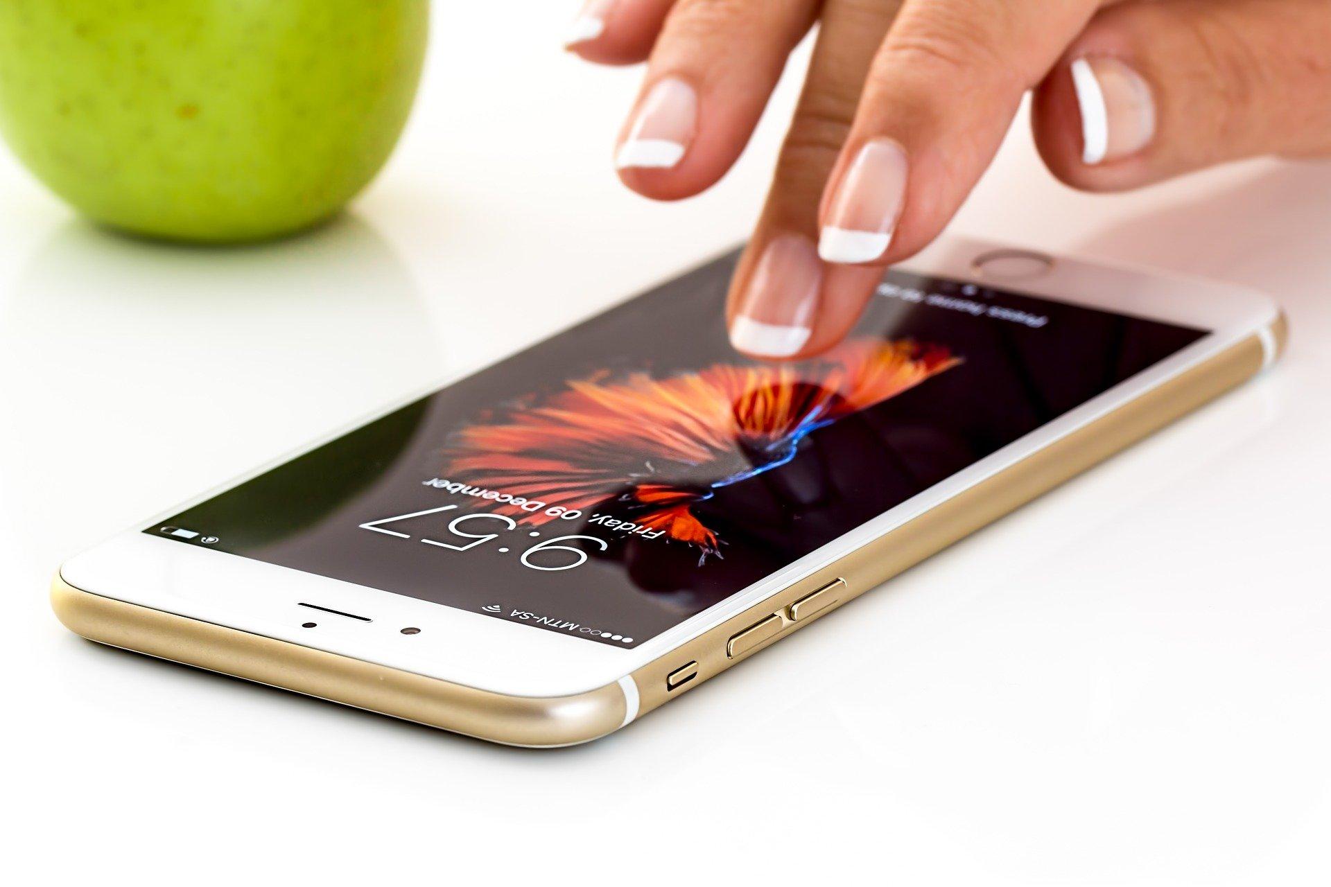 Небольшой обзор мобильных приложений для заработка