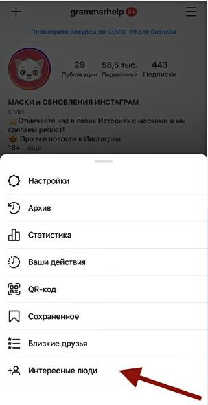 imgonline-com-ua-AutoEnrich-Yv2q82umkzRD.jpg