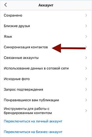 imgonline-com-ua-AutoEnrich-HdzFOvOBgdNy.jpg