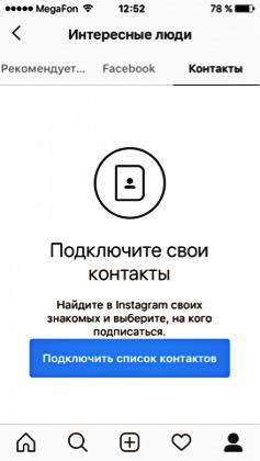 imgonline-com-ua-AutoEnrich-GVqwUXIMxrsPh.jpg