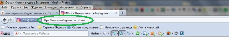 ИНСТА-БУЗ.jpg
