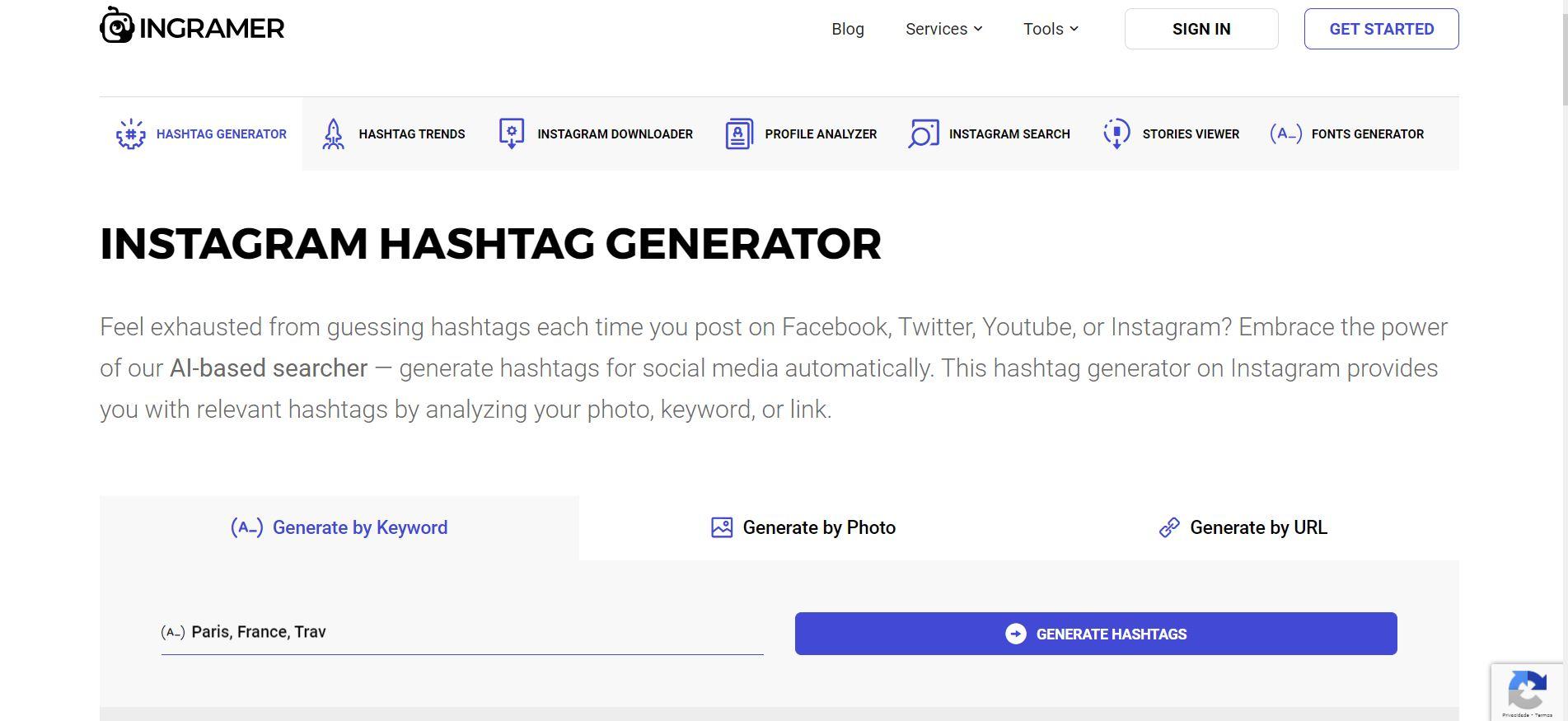 Share-Feijao-com-Arroz-61-10-ferramentas-para-gerar-hashtag-para-o-instagram-site-05-min-1.jpg