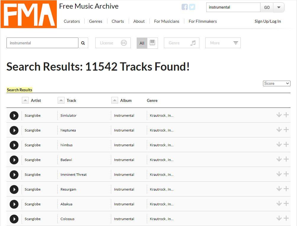 free music archive.JPG
