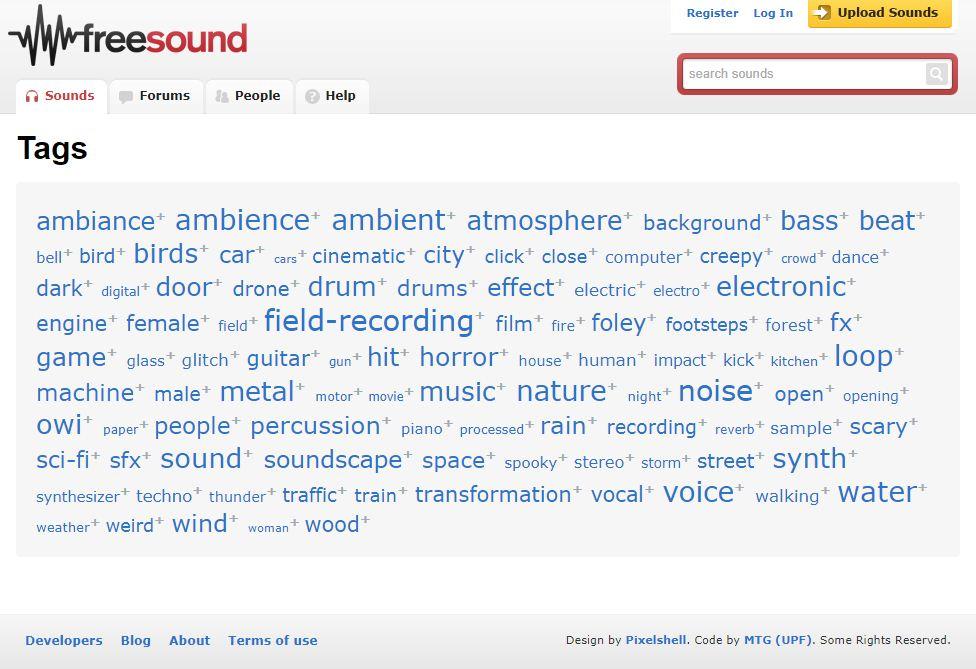 freesound.JPG