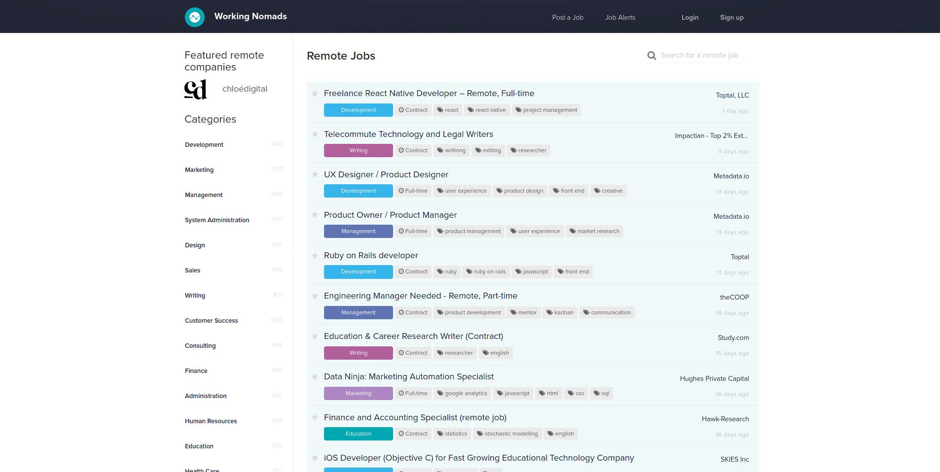 Screenshot_2021-03-06 Remote Jobs Working Nomads.png